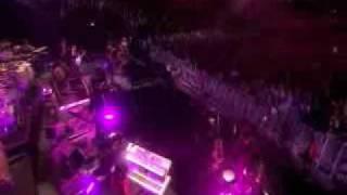 Stevie Wonder - A Man Gotta Do + Part Time Lover