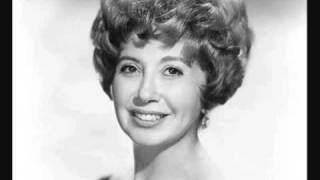 V ~ LIVE! STRATOSPHERIC SOPRANO BEVERLY SILLS SINGS ARNE'S SOLDIER TIRED   1970
