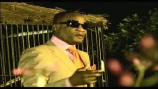 Koffi Olomide - L'amour N'existe Pas (HQ)