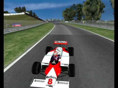 1983 Imola Di San Marino Gran Premio Grand Prix Formula 1 Season Turbo Mod corrida características que contribuem full Race F1 Challenge 99 02 game year F1C 2 GP 4 3 World Championship 2012 rFactor 2013 2014 2015  02 22 14 52 3