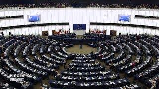 Gros salaires, privilèges et gaspillages : enquête sur les milliards de l'Europe
