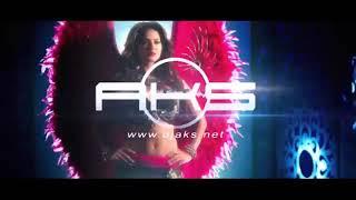 Beautiful mashup Kareena Kapoor songs...