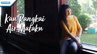 Download Kau Rangkai Air Mataku - Herlin Pirena (Video)