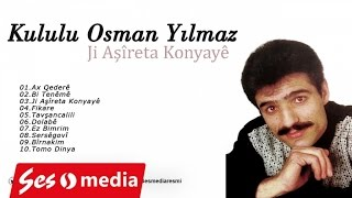 Gambar cover Kululu Osman Yılmaz - Bîrnakim