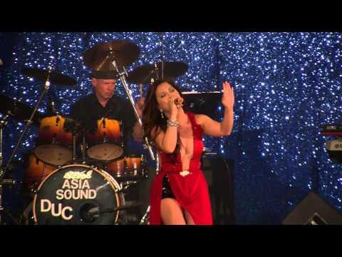 Minh Tuyet - Muon mang, mai la nguoi den sau (Live) [ Full HD ] Asia Sound