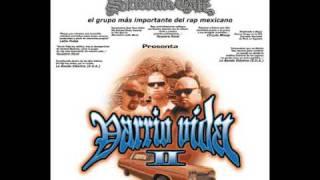 02 - El Rol - Sociedad Cafe [2002)