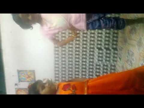 Choti si ladki ne kiya dance bhojpuri song