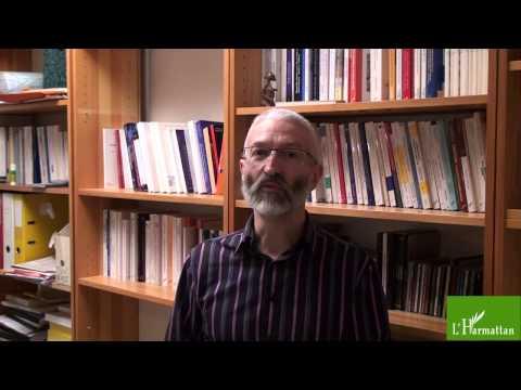 SYMBOLISME ET DRAMATURGIE DE MAETERLINCK DANS PELLEAS ET MELISANDE  -  Michel Bosc