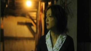 2010年6月下旬より渋谷シアター・イメージフォーラムにて公開 『都市霊...