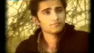 YouTube - ARSHAD MEHMOOD -- SAMAND KINARE WARI JO GHAR.flv.03003133707