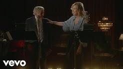 Tony Bennett, Diana Krall - Fascinating Rhythm