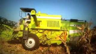 mini COMBINE HARVESTER IN INDIA ..KARTAR 3500.Mob..09216860036