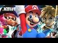 Los mejores juegos para la Nintendo Switch que deberías probar (Switch)