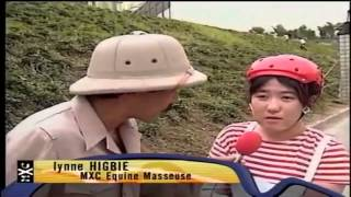 MXC: Most Extreme Elimination Challenge 207 - Entrepreneurs vs. Hoteliers