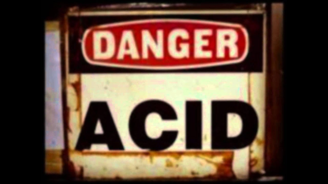 Top 10 acid house tracks youtube for Best acid house tracks