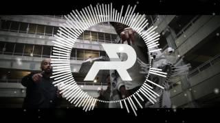 Jimmy Prime - Humana ft Donnie & Smoke Dawg (Prod. Murda Beatz)