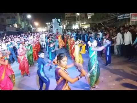 126 Mahu Nagar Aurangabad Bhim Jayanti