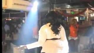 vuclip Abidjan : joie - sexe et argent dans la cite ( sex in the city :abidjan)