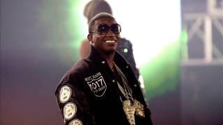 Gucci Mane Stutter Instrumental Bass Boosted