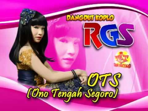 Tasya Rosmala-OTS-Ono Tengah Segoro-Dangdut Koplo-RGS