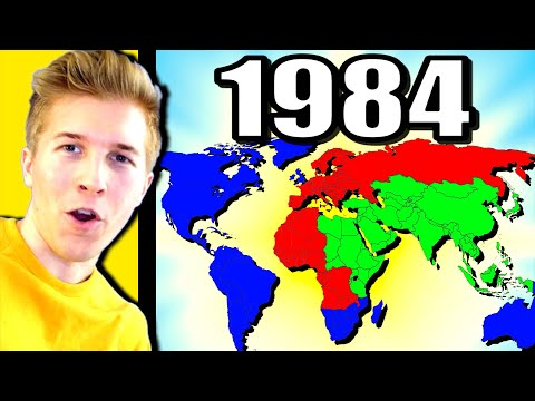 what-if-1984-was-real?-(multiplayer-risk-map-game)