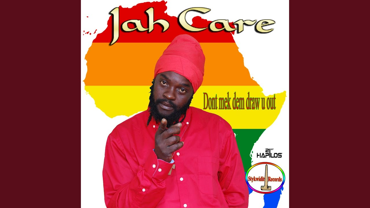 Jahcare