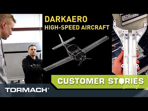 the-brothers-of-darkaero-build-a-high-speed-aircraft-with-tormach