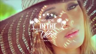 Layori - UmmmHmmm (TRMN Remix)