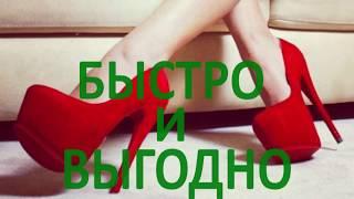 видео Квартиры со сроком сдачи в 2018 году в Санкт-Петербурге, купить квартиру в новостройке со сдачей в 2018 году
