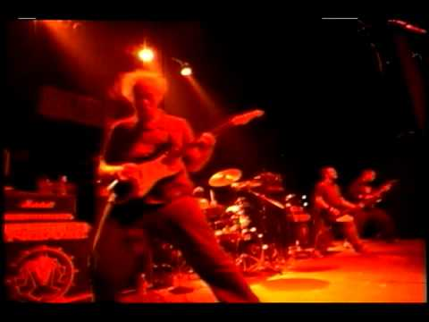 Killswitch Engage - Life To Lifeless