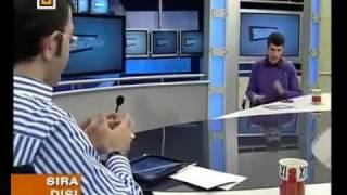 Bilal Göregen - Dedikodu HD