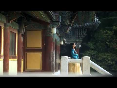 Bulguksa Temple and Seokguram Grotto - Korea - UNESCO World Heritage