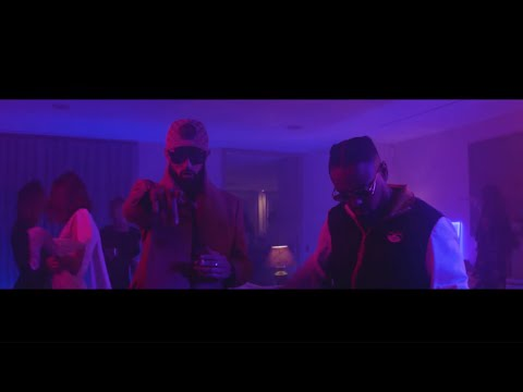 Youtube: Niro – After (Clip officiel) ft. Alonzo