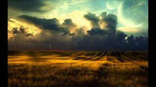 Aly & Fila-Key of Life & Dynasty(Neptune Project Remix)