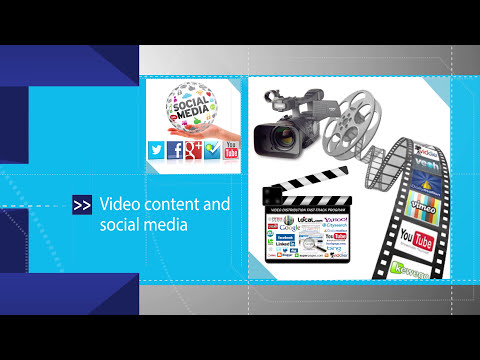Video Marketing Agency YouTube Advertising Tampa FL St. Petersburg FL http://www.QuickReachMedia.com