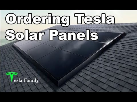 ordering-tesla-solar-panels-|-panel-&-powerwall-information-|-system-sizes-|-cost-|-get-$250!