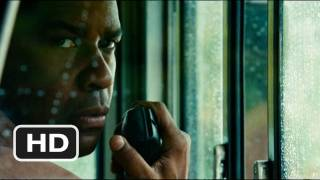 Unstoppable Official Trailer #1 - (2010) HD