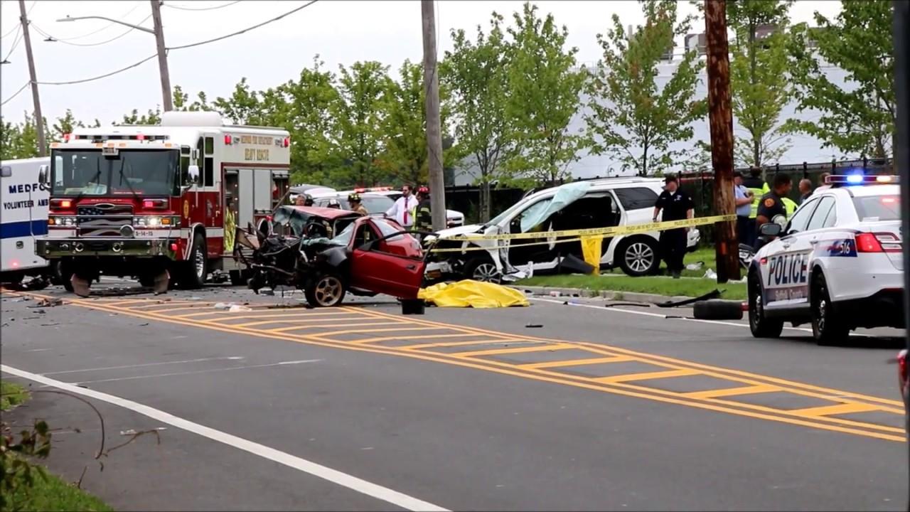 Image result for car accident claims Medford Oregon