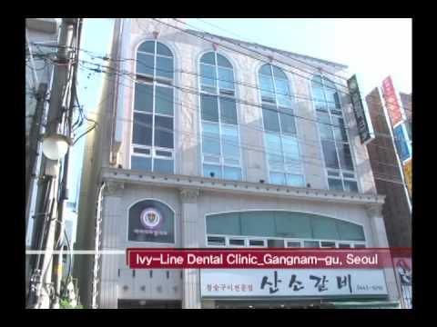 Medical Korea-5