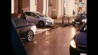 видео Полис страхования от компании Либерти Страхование
