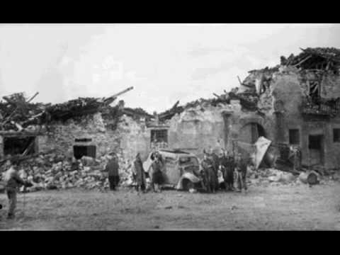 """24 marzo 1937: finisce la battaglia di Guadalajara, la """"prima sconfitta del fascismo"""""""