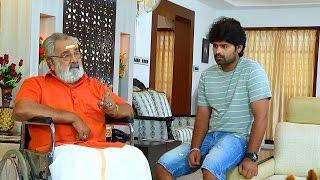 Mangalyapattu 21/12/2016 EP-67   Mangalya pattu 21st December 2016 Full Episode