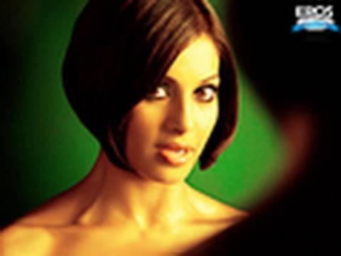 Jee Jala (Song Promo) - Pankh