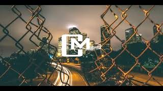 "BASE DE RAP - ""POR EL BARRIO"" - INSTRUMENTAL HIP HOP  2019"