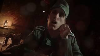 使命召唤14:二战 Call of Duty World at War 2 Part 5