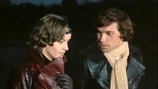 Клоун 2 серия (1980) фильм