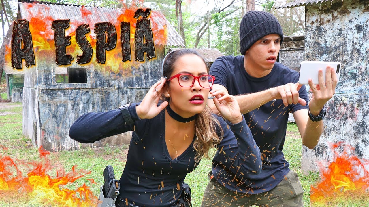 a-espi-temporada-3-epi-2-kids-fun