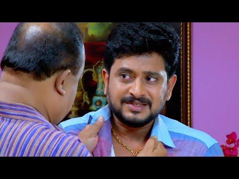 Mazhavil Manorama Bhagyajathakam Episode 61