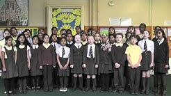 The Commonwealth for the Common Good (Sung by Glasgow Primary Schools)