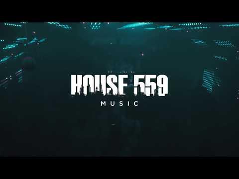 Home - House 559 Music